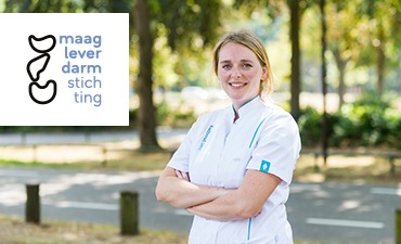 thumbnail maag lever darmstichting_SQPeople
